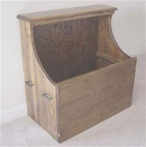 holiday wood storage box ideas 25 best ideas about wood storage box on