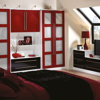 Fitted Bedroom Quotes by M B F Fitted Bedrooms Manchester Fitted Wardrobes