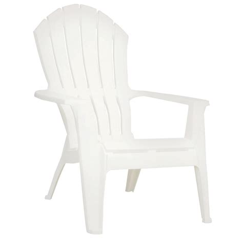 resin ergo adirondack chair syroco patio chairs modern patio outdoor