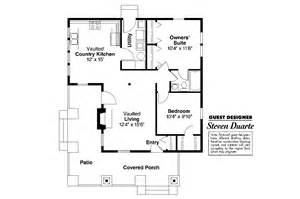 houses with floor plans craftsman house plans pinewald 41 014 associated designs