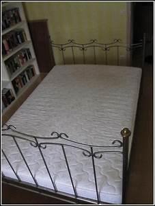 1 40 Bett : bett 1 40m kaufen betten house und dekor galerie ldgodxparv ~ Sanjose-hotels-ca.com Haus und Dekorationen