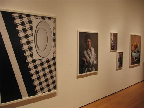 Dlk Collection New Photography 2010 @moma