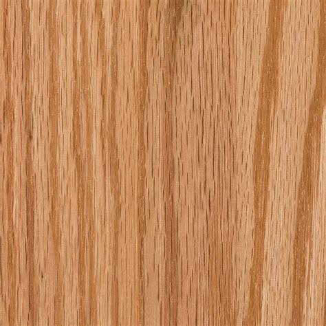 oak stain colors oak stain colors and grain oak amish custom gun