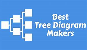 The 10 Best Tree Diagram Makers 2020