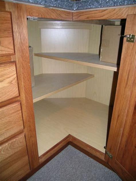 corner kitchen cupboards ideas kitchen corner cabinet storage ideas 2017