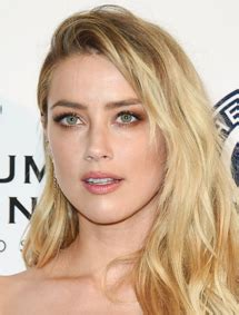 amber heard hollywood actress profile pictures movies