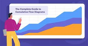 The Complete Guide To Cumulative Flow Diagram