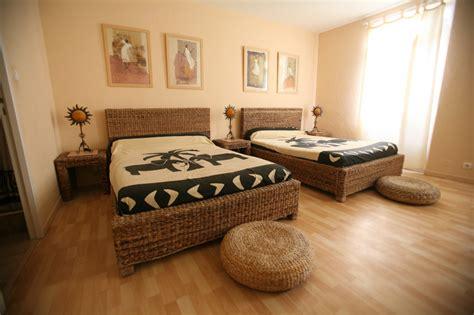 mister you chambre 1408 best deco chambre style afrique ideas matkin info