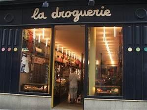 La Droguerie Rennes : la droguerie rennes le blog de mu2ailes ~ Preciouscoupons.com Idées de Décoration