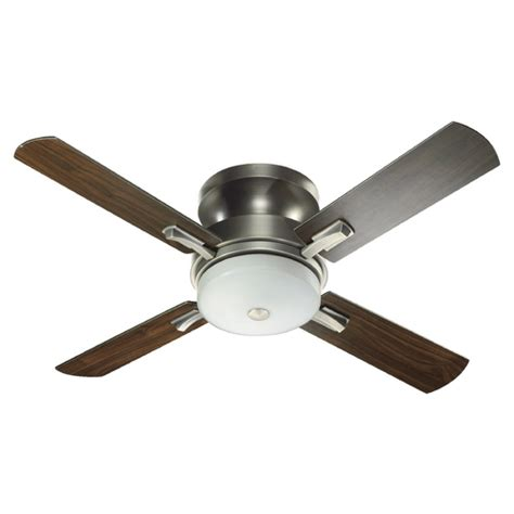 silver ceiling fan with light quorum lighting davenport antique silver ceiling fan with