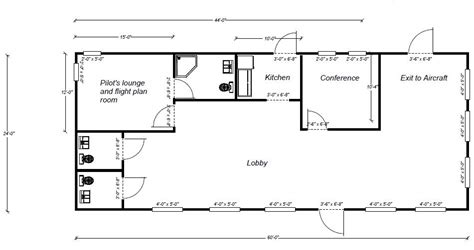 derksen portable building floor plans derksen building floor plans gurus floor