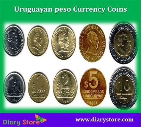 Uruguay Dolar Uruguayan Peso Currency Uruguay Currency Uruguay Banknotes