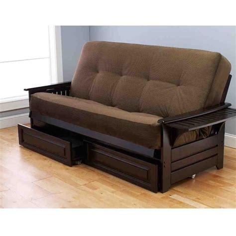 futon sofa bed walmart home furniture design
