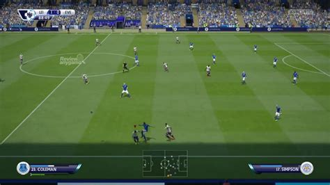 Fifa 15 On Old-gen Will Not Have Pro Clubs Mode