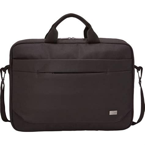 case logic laptoptas advantage zwart bccnl