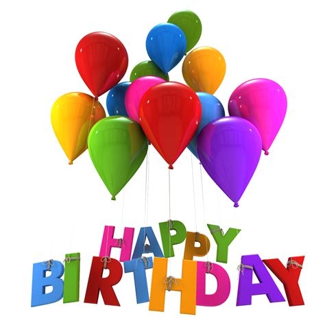 birthday hd png transparent birthday hdpng images pluspng