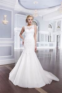 lillian west bridal dresses at perfection bridal in swansea With lillian west wedding dress