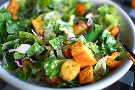 Unhealthy Salads Ruining Your Diet | Reader's Digest