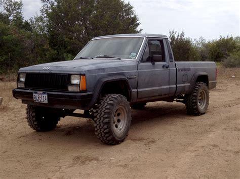 jeep old old jeep truck l4t3tonight4343 org