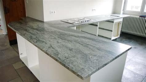 cuisine granit plan de travail cuisine granit atlub com