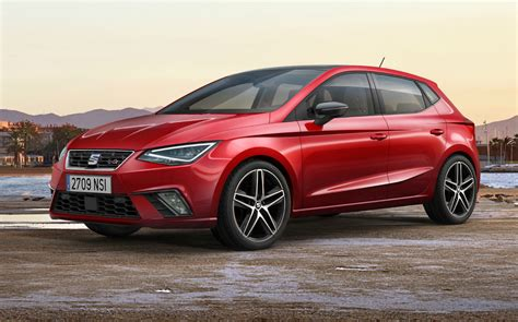 pictures details  pricing   seat ibiza