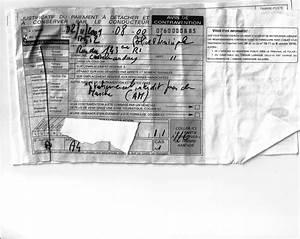 Lettre Pour Contester Une Amende : lettre contestation amende stationnement mod le lettre type contestation pv kin blogdukine ~ Medecine-chirurgie-esthetiques.com Avis de Voitures
