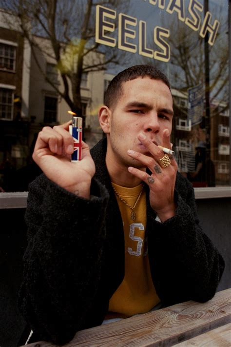 Slowthai, Mura Masa Run Riot With 'Deal Wiv it' on 'Fallon' | KSPN The Valley's Quality Rock