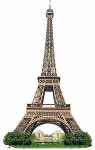 Eiffel Tower PNG by Elyysee on DeviantArt