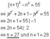 Lineare Funktionen N Berechnen : l sungen lineare gleichungen iv ~ Themetempest.com Abrechnung