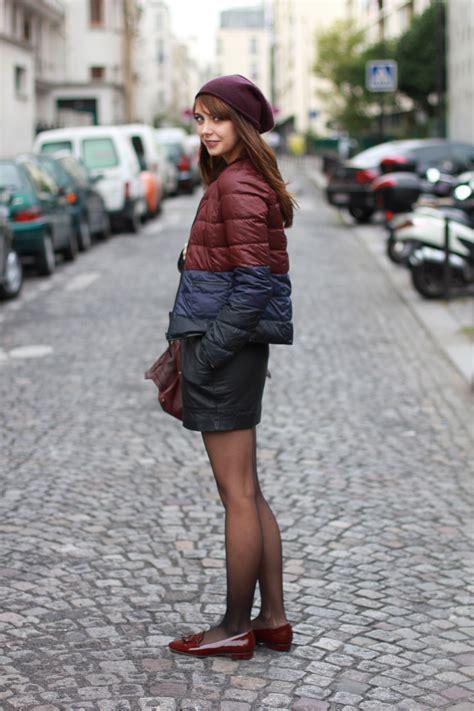 bonnet comptoir des cotonniers mademoiselle plume the
