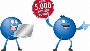 Payback Punkte Geld : payback betrug telekom mitarbeiter ergaunern 40 millionen punkte ~ Eleganceandgraceweddings.com Haus und Dekorationen