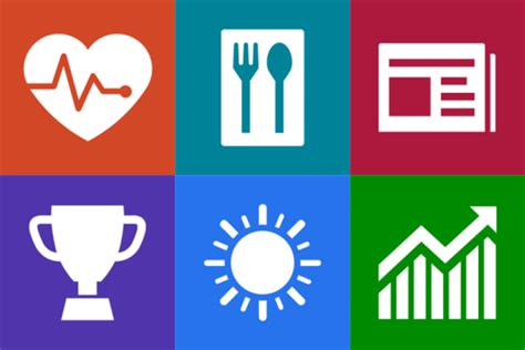 msn cuisine app microsoft dit adieu aux applications msn santé