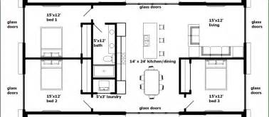 delightful 1250 sq ft house plans modern style house plan 3 beds 1 baths 1250 sq ft plan