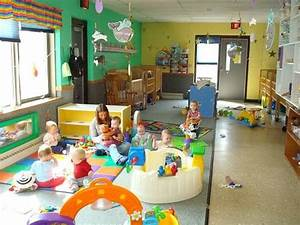 1000+ ideas about Toddler Daycare Rooms on Pinterest ...