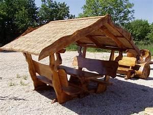 Gartenmöbel Mit Dach : gartenm bel pavillons in sachsen gebraucht kaufen ~ Articles-book.com Haus und Dekorationen