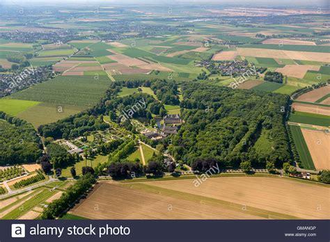 Japanischer Garten Schloss Dyck by Garden Facilities Stockfotos Garden Facilities Bilder