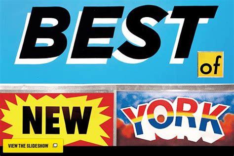 york  cover contenders  york