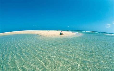Travel Around Spain Best 7 Beaches In Fuerteventura