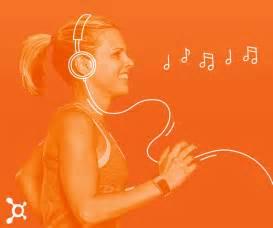 engagment cards orangetheory fitness christine jones creative