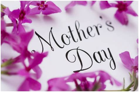 Mothers Day Quotes Image by S Day 2018 Wishes Whatsapp Quotes Sms