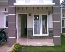 Gambar Teras Rumah Minimalis Sederhana Dan Modern 2017 KOST DIJUAL Rumah Kost Di Bandung 19 Rumah Minimalis Tampak Depan Terbaik 2017 Rumah Minimalis 24 Pintu Rumah Bergaya Klasik Kesukaan Banyak Orang