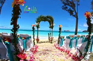 wedding in hawaii hawaii weddings oahu wedding packages weddings in hawaii hawaiian vow renewals