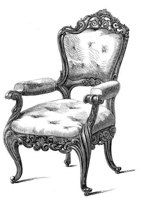 Free Comfy Chair Cliparts, Download Free Clip Art, Free ...