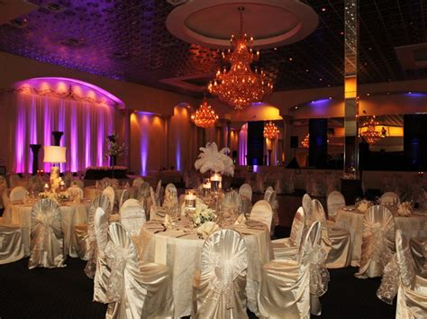 wedding venues houston wedding venues in houston best four weddings made easy site