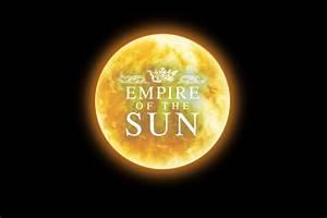 Empire of the Sun announce Two Vines, their third studio album