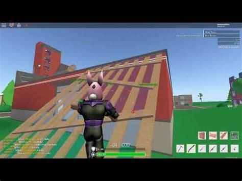roblox egg hunt strucid beta youtube