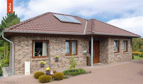 Haus 150 Qm Kosten by Bungalow Bauen Kosten Pro Qm 99 Bungalow Am Hang Bauen