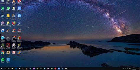 set daily bing background   desktop wallpaper