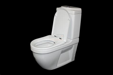 all in one toilet bidet all in one combined bidet toilet with soft seat