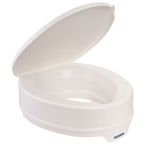 rehausseur de toilette bebe rehausseur toilette adulte